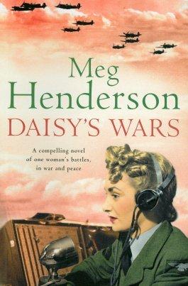 9780007201594: Daisy's Wars
