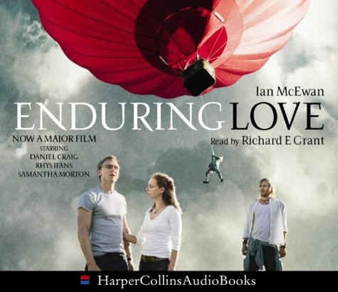 9780007201730: Enduring Love