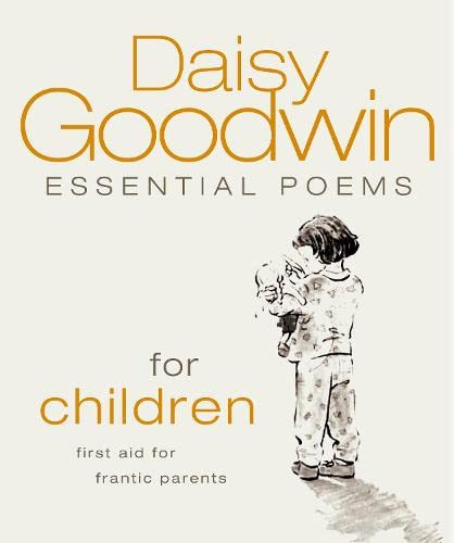9780007202089: Essential Poems for Children