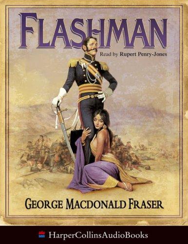 9780007202102: Flashman