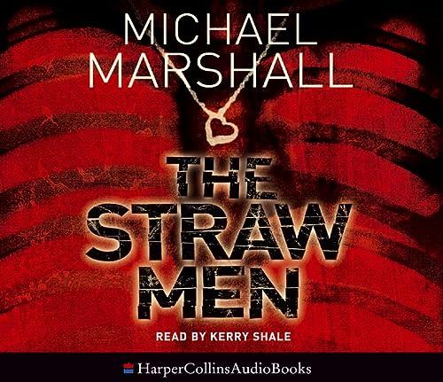 9780007202263: The Straw Men