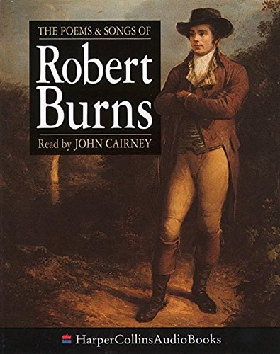 9780007202348: The Poems and Songs of Robert Burns