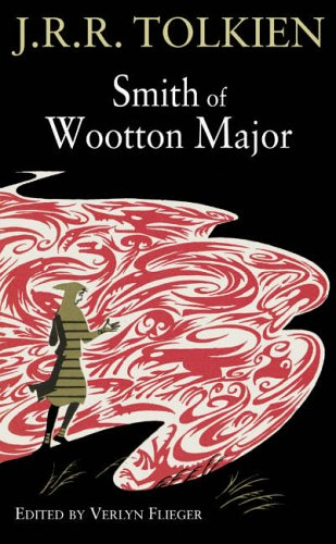 9780007202478: Smith of Wootton Major