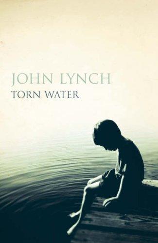 9780007202683: Torn Water