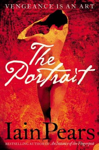 9780007202775: The Portrait