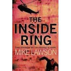 9780007203185: The Inside Ring