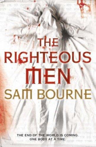 9780007203284: The Righteous Men