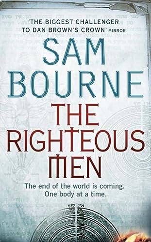9780007203307: The Righteous Men