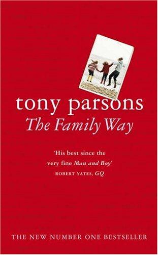 9780007203437: The Family Way
