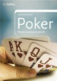 9780007204090: COLLINS NEED TO KNOW? - POKER