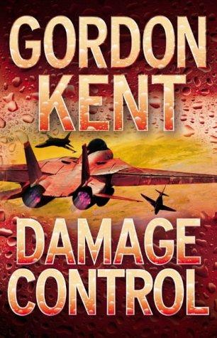 9780007204403: Damage Control
