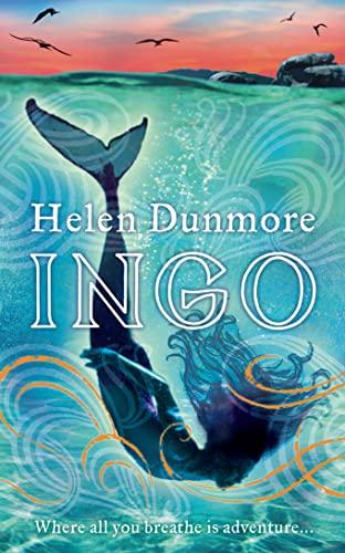 9780007204878: Ingo