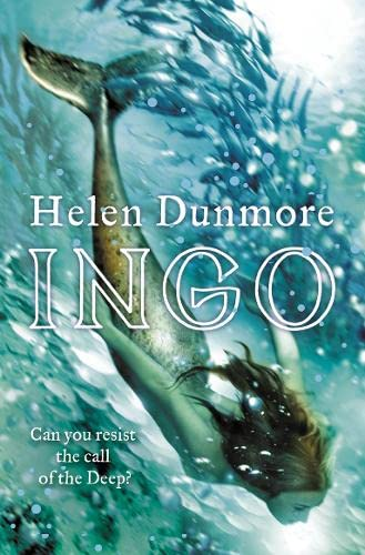 9780007204885: Ingo (The Ingo Chronicles)