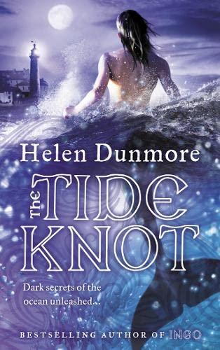 9780007204892: The Tide Knot (Ingo Adventures)