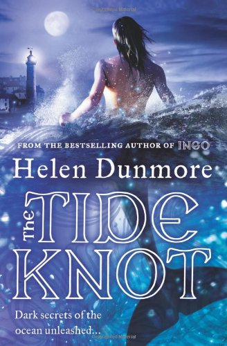 9780007204908: The Tide Knot (The Ingo Chronicles)