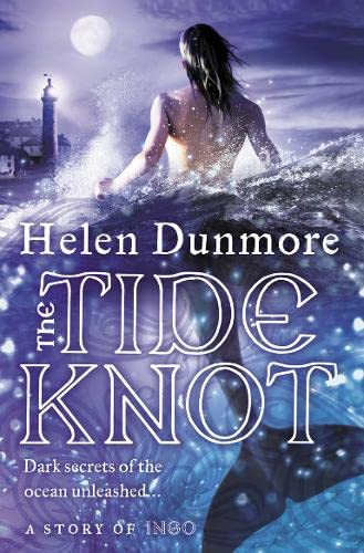 9780007204908: The Tide Knot