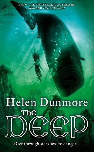 9780007204915: The Deep
