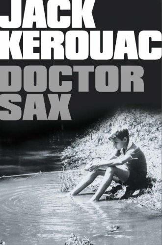 9780007204991: Harper Perennial Modern Classics - Doctor Sax
