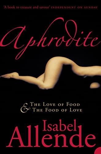 9780007205165: Aphrodite