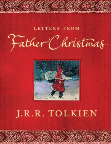 9780007205226: Letters from Father Christmas