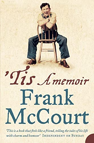 frank mccourt and the value of Los angeles dodgers are owned by frank the dodgers are caught in the middle of legal battle between owner frank mccourt and his 1 value of team based.