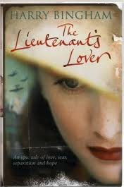 9780007205462: Lieutenant's Lover, The