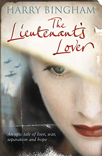 9780007205516: The Lieutenant's Lover