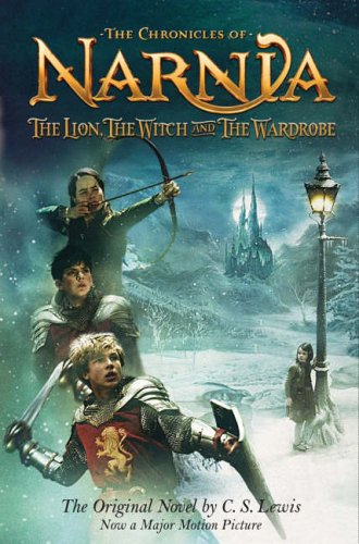 9780007206100: The Lion, the Witch and the Wardrobe (The Chronicles of Narnia): Book two