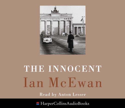 9780007207022: The Innocent