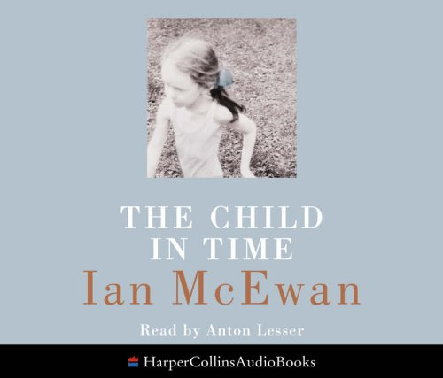 9780007207039: The Child in Time