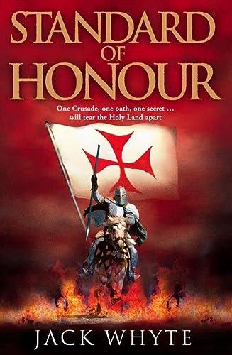 9780007207473: Standard of Honour