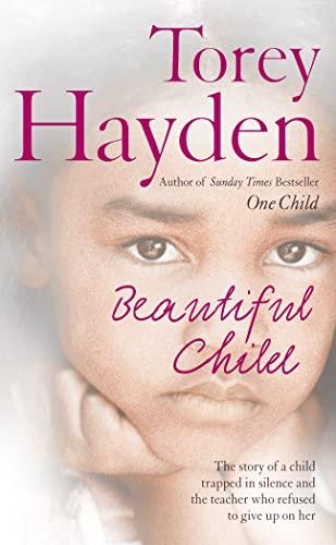 9780007207633: Beautiful Child