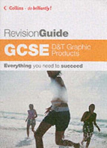 Do Brilliantly! Revision Guide - GCSE D: Rolfe, John, Blockley,