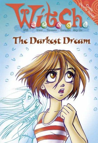 9780007209538: Darkest Dream
