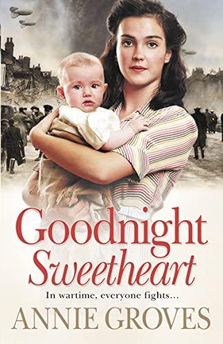 9780007209620: Goodnight Sweetheart