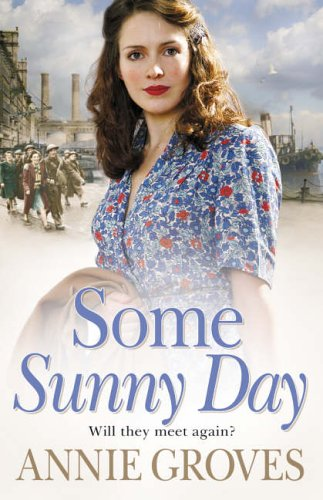 9780007209644: Some Sunny Day