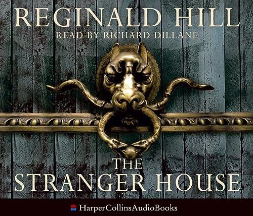 9780007209910: The Stranger House
