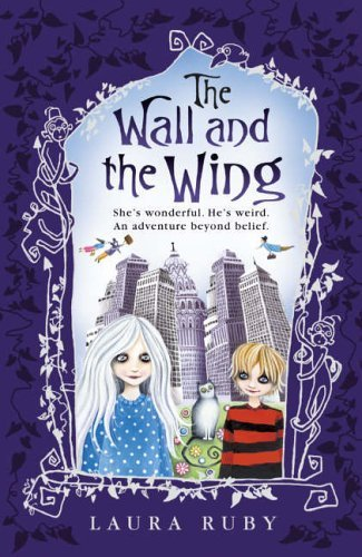 9780007210077: The Wall and the Wing: Bk. 1