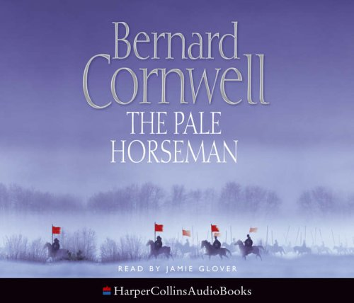 9780007210992: The Pale Horseman (The Warrior Chronicles, Book 2)