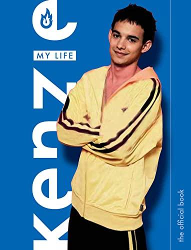 9780007211494: Kenzie: My Life