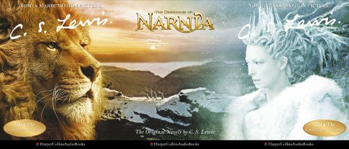 9780007211524: The Chronicles of Narnia (Chronicles of Narnia Film)