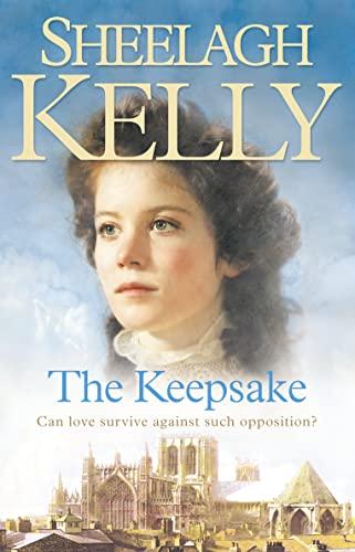 9780007211548: The Keepsake