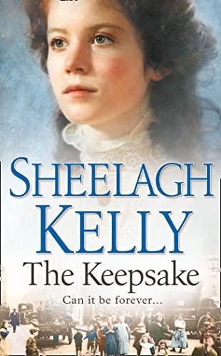 9780007211555: The Keepsake