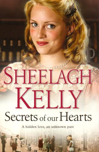 9780007211562: Secrets of Our Hearts