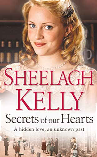 9780007211579: Secrets of Our Hearts