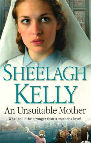 9780007211586: An Unsuitable Mother