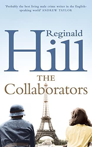 9780007212064: The Collaborators