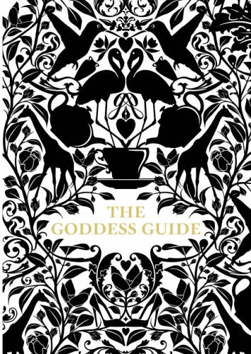 9780007212187: The Goddess Guide