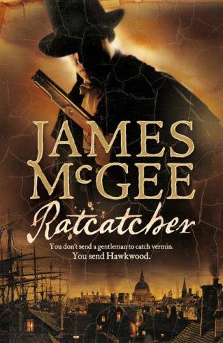 9780007212668: Ratcatcher
