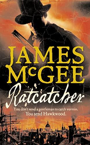 9780007212682: Ratcatcher